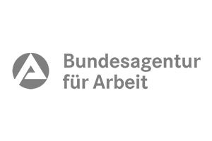 Agentur-f-Arbeit-logo