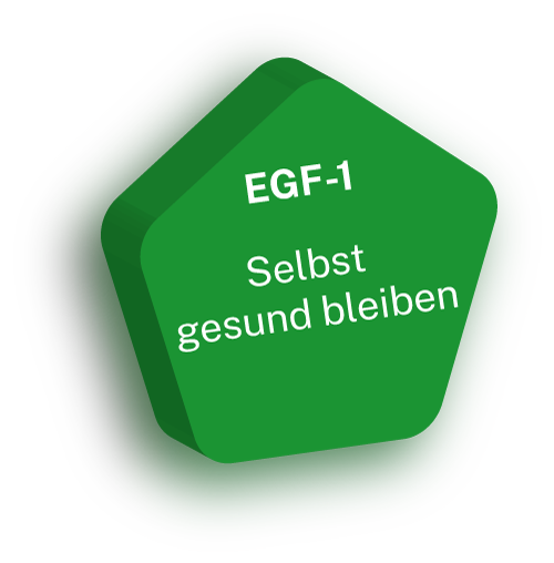 egf-1