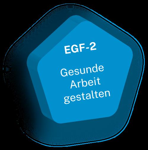 EGF-2