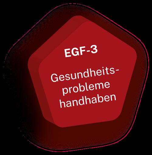 EGF-3