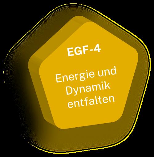 EGF-4