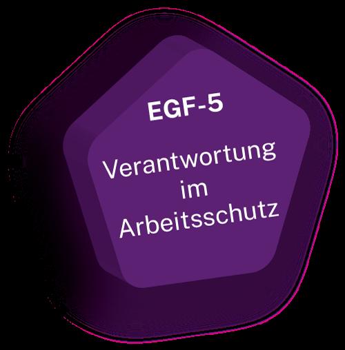 EGF-5